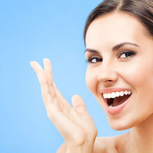 what is the procedure for bone grafting in lake worth