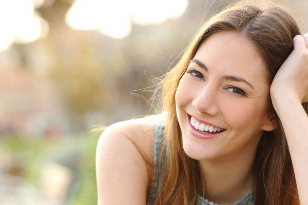 the best teeth whitening in lake worth florida