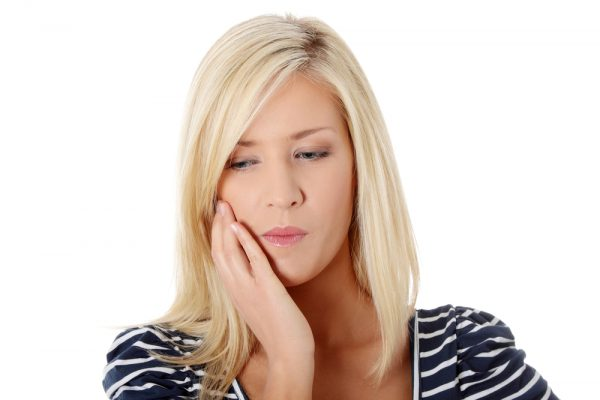 remove wisdom teeth in west palm beach
