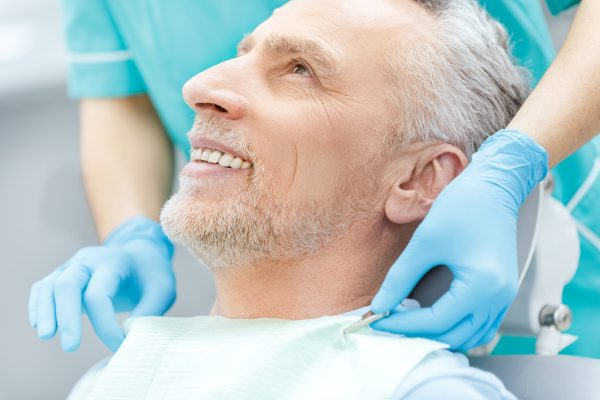 Do I need a sinus lift for dental implants in Boca Raton?