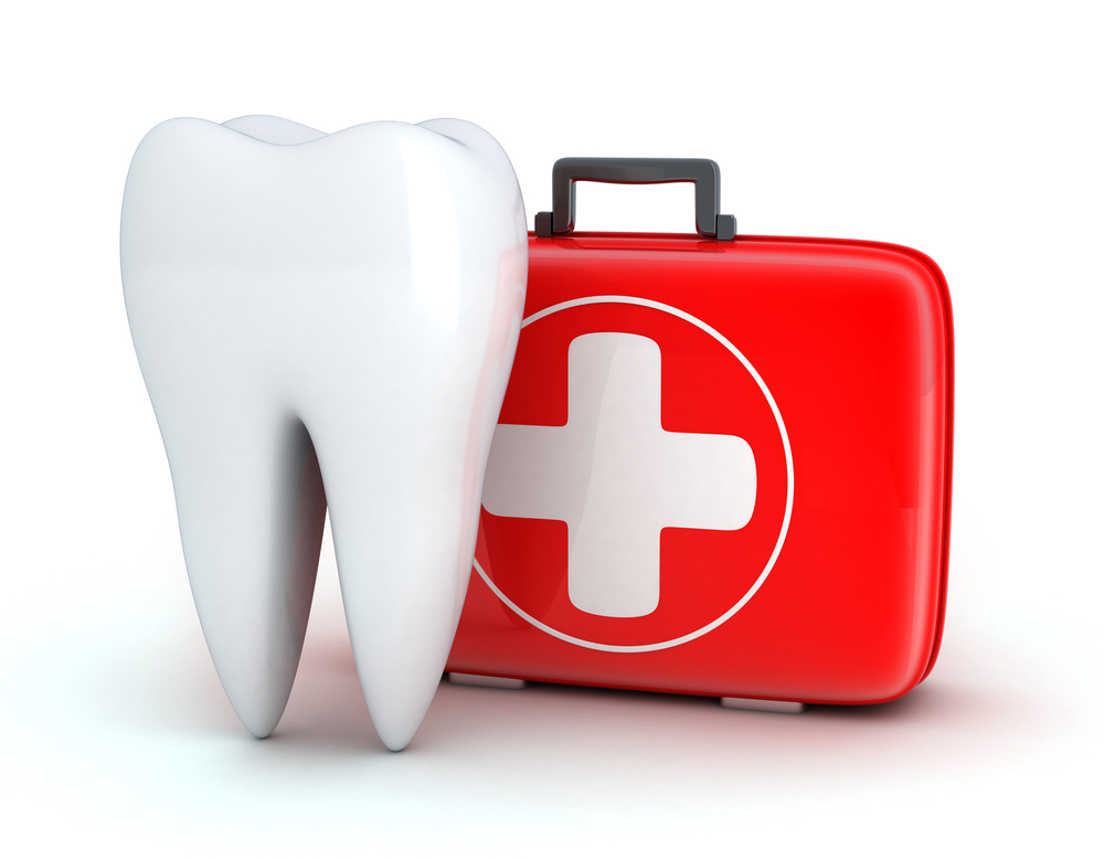 What do I need bone grafting in Lake Worth for?