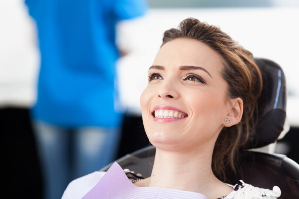 What are dental implants in west palm beach?