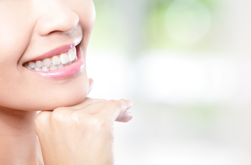 What do I need to do for Invisalign in Boca Raton?