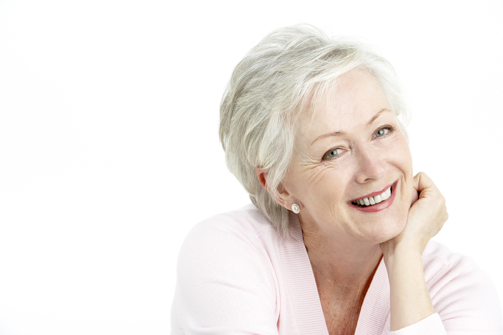 How can I become a candidate for dental implants in Boca Raton?