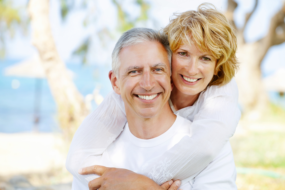Where can I get my dental implants in West Palm Beach?