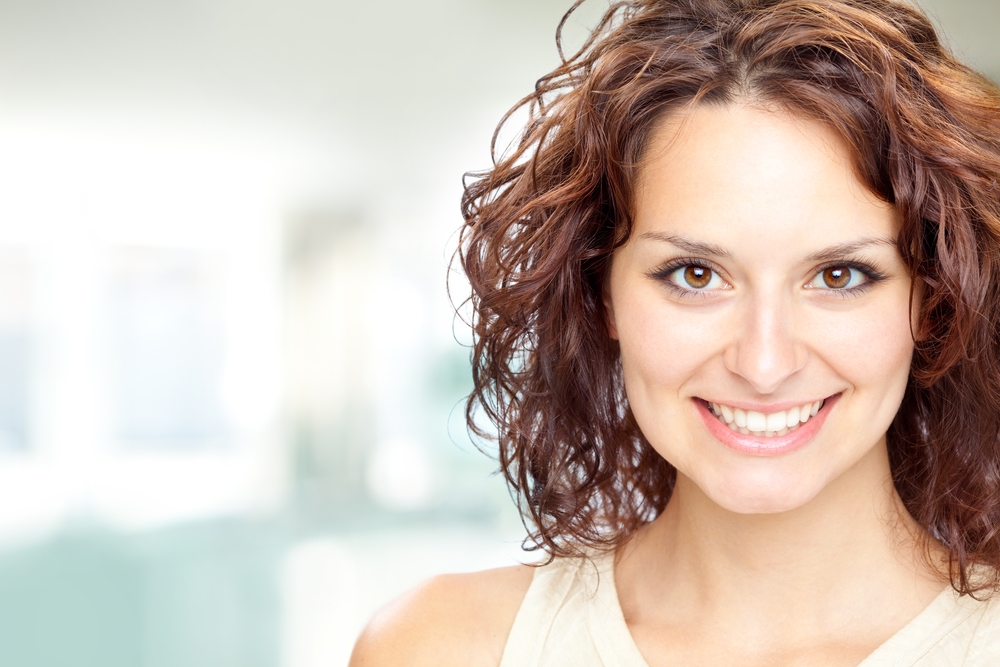 What sort of aftercare do Delray Beach dental implants require?