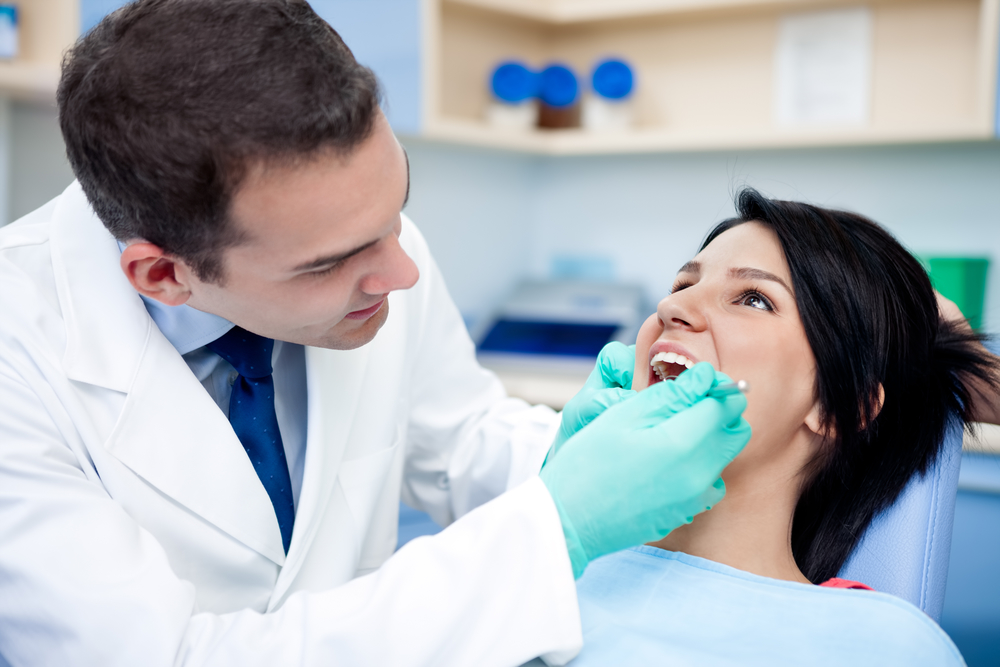 Am I a candidate for dental implants in West Palm Beach?