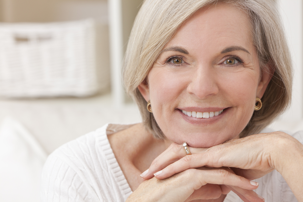 What should I do after Delray Beach dental implants surgery?