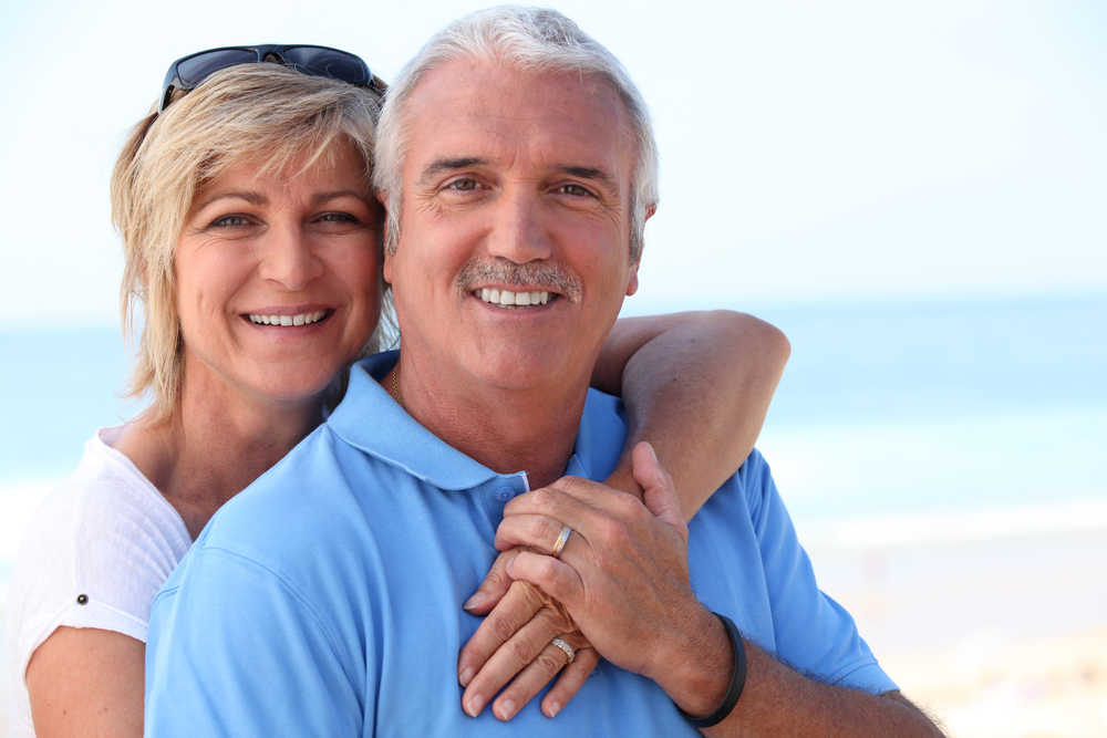 What makes me suitable for dental implants in Boca Raton?