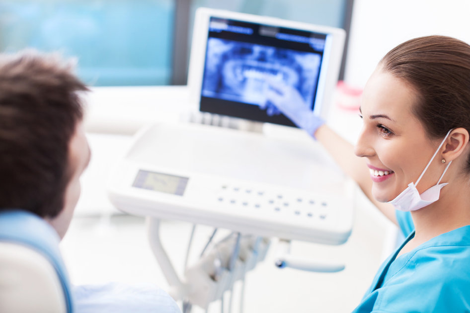 What is development like for dental implants in Boca Raton?