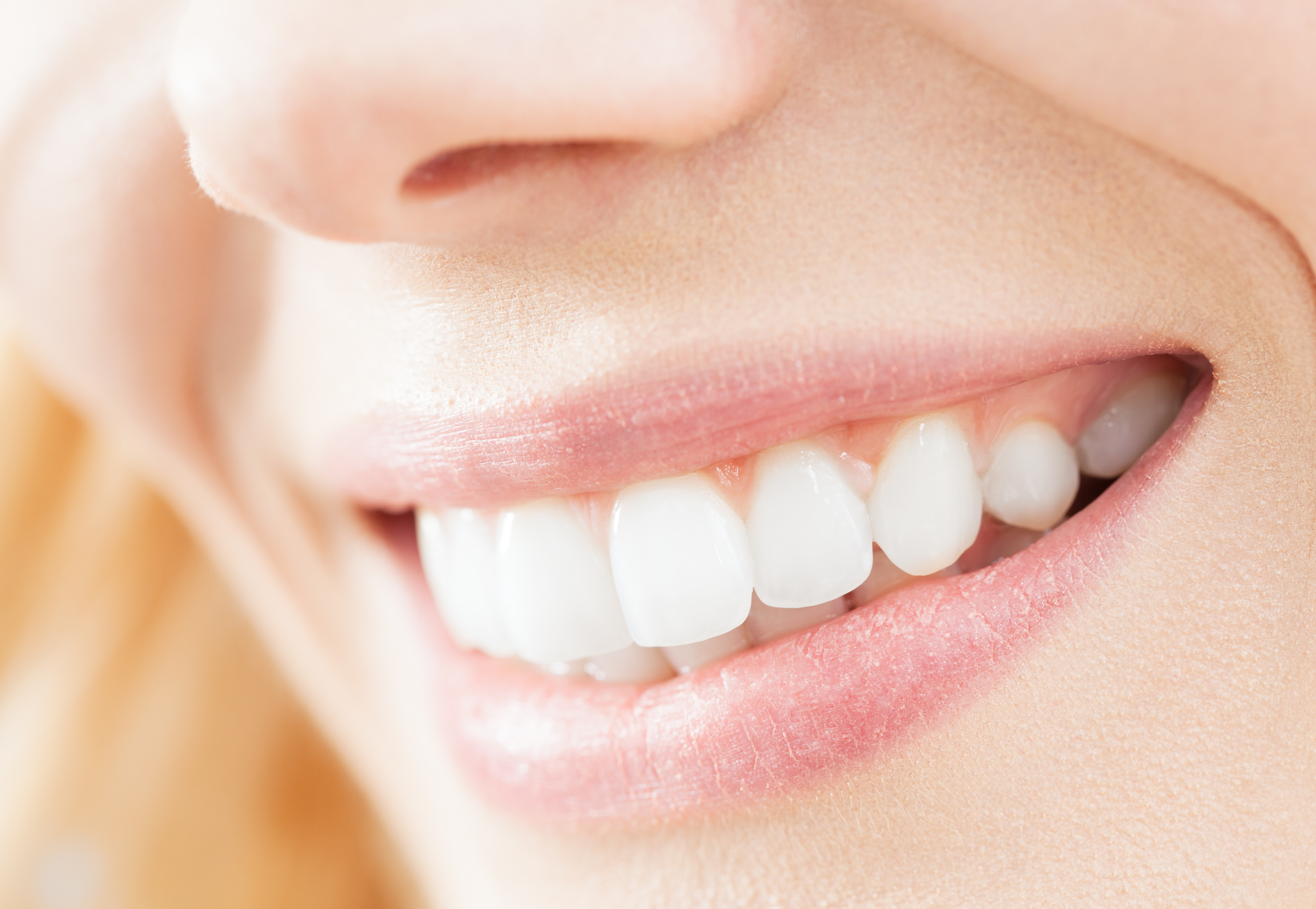 How can a dentist in Lake Worth treat my gummy smile?