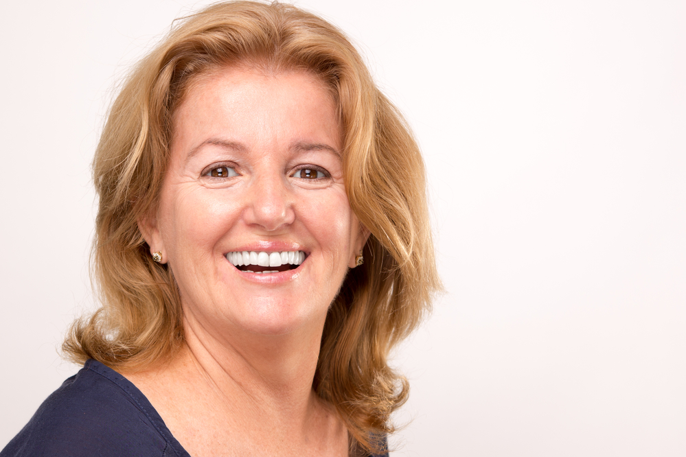 What will dental implants in West Palm beach do for my oral health?