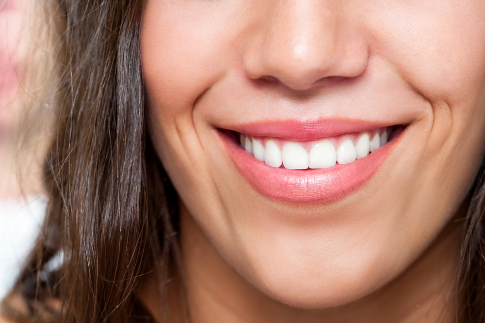 Are dental implants in West Palm Beach cosmetic dentistry?