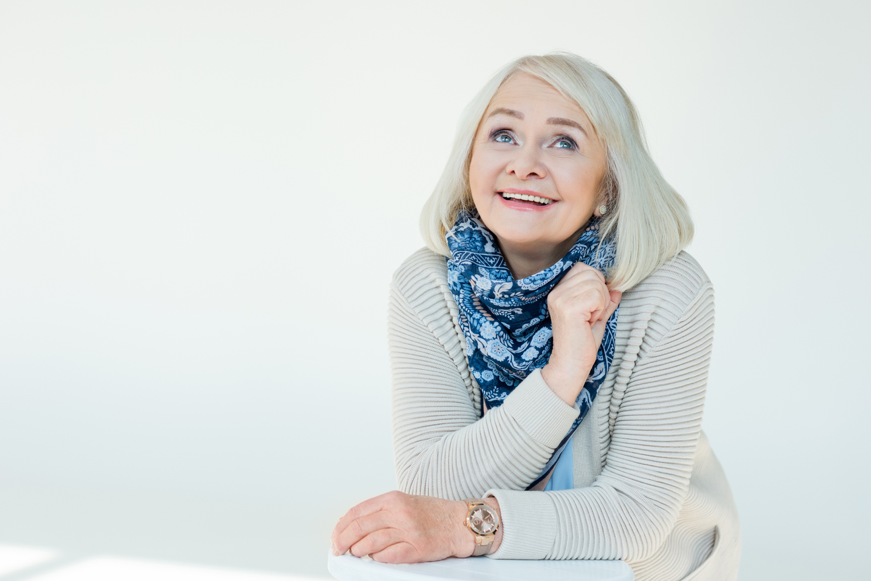 What can I find out about dentures in West Palm Beach?