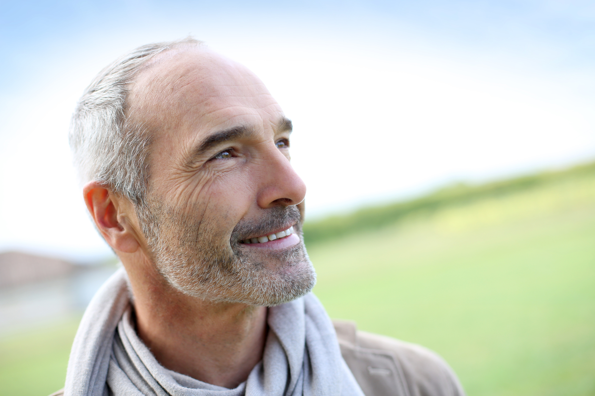 Why are dental implants in Boca Raton better than dentures?