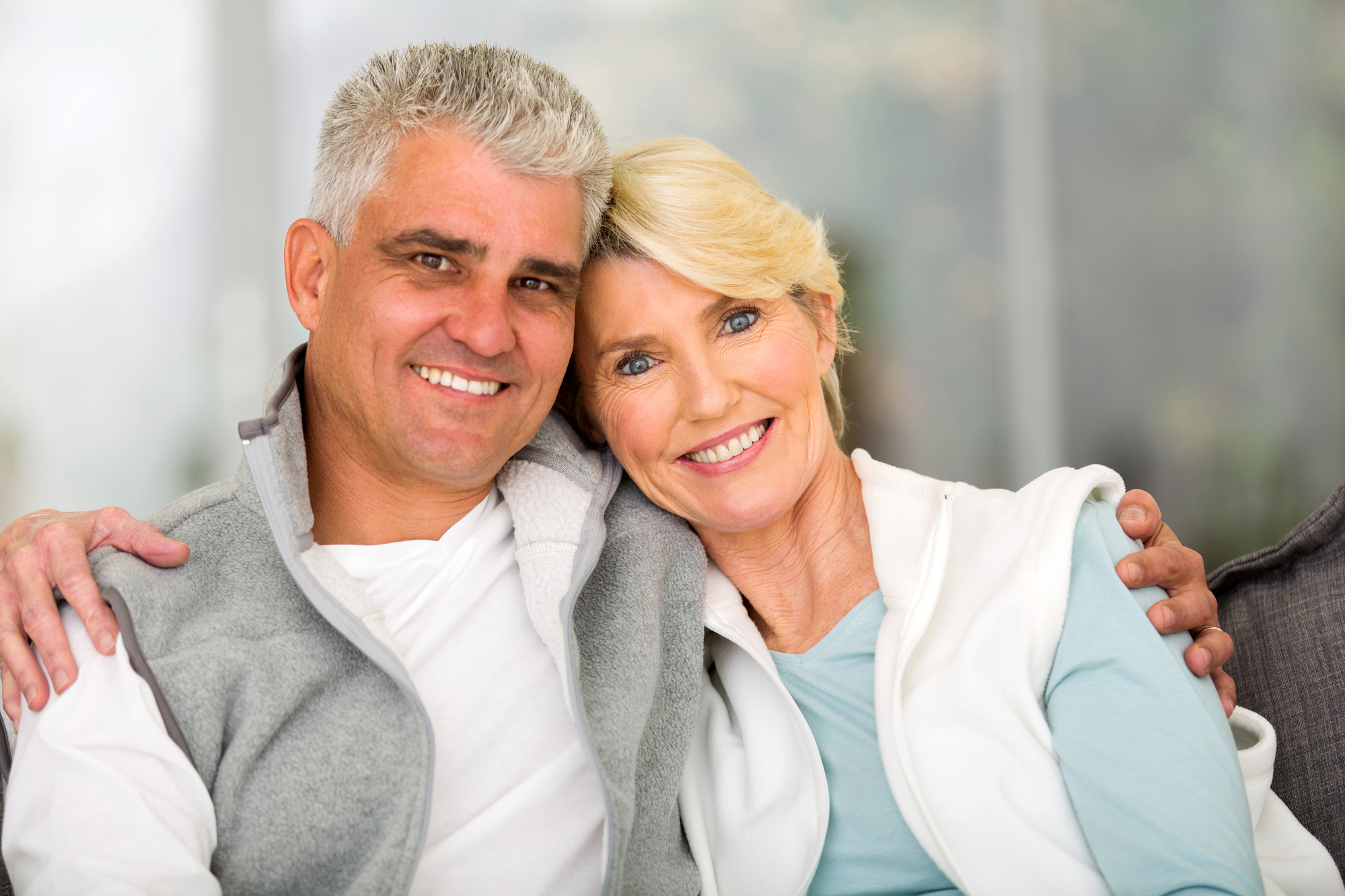Are dental implants in West Palm Beach proven reliable?