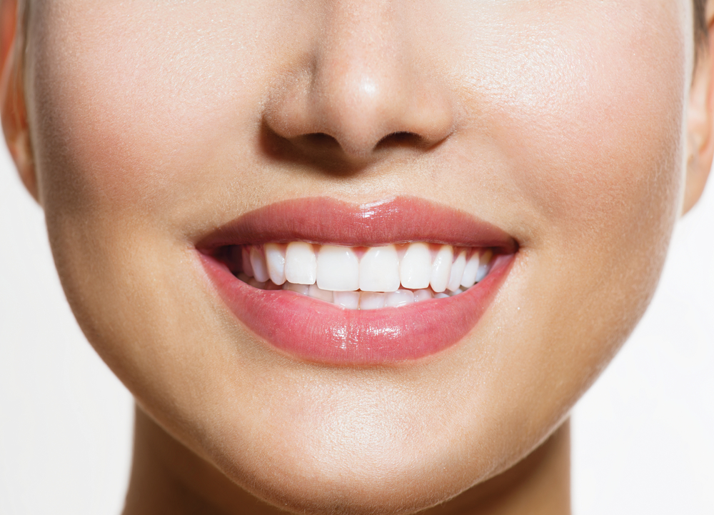 Are you in need of Teeth whitening in Lake Worth?