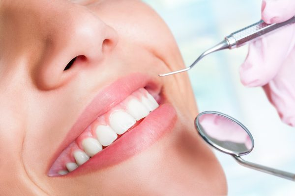 Where can I find a Periodontist in Lake Worth ?