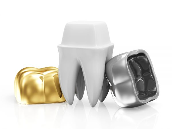 Who is the best dentist for a Dental Crowns West Palm Beach ?