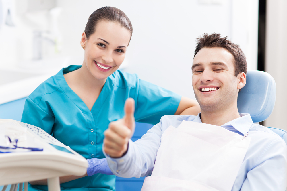 where is the best cosmetic dentist in lake worth?