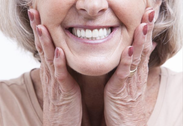Where is a good spot to get dental implants in West Palm Beach?