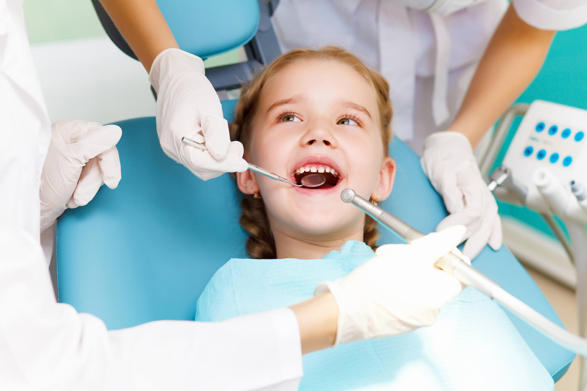 who offers a dentist in boca raton?